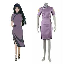 Naruto Costumes Halloween Buy Wholesale Naruto Costumes China Naruto Costumes