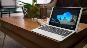 Hp Laptop Help Desk Hp Pavilion X2 Review Techradar
