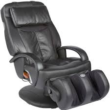 massage chair costco best massage chair pinterest costco