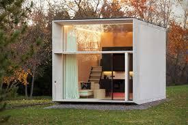 prebuilt tiny homes koda tiny home by kodasema hiconsumption