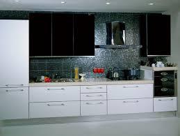 European Modular Kitchen by Kitchen Furniture Classy Kitchen Planner Contemporary Kitchen