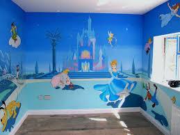 Disney Bedroom Decorations Beautiful Disney Bedroom Decorations Related To House Decorating