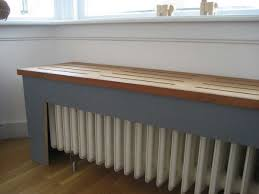 kitchen radiator ideas radiator covers protecting and beautifying radiator covers