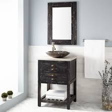 Pine Bathroom Storage Antique Pine Corner Bathroom Cabinet Bathroom Cabinets