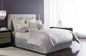 Hotel Collection Coverlet Queen Hotel Collection Finest Aurora Bedding Collection Contemporary