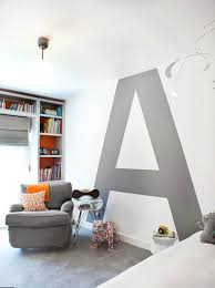 Cool Painting Ideas That Turn Walls And Ceilings Into A Statement - Walls paints design