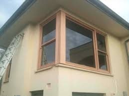 Uk Awnings Front Door Cool Front Door Awnings Wood For Home Design Wooden