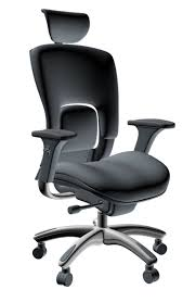 marvelous genuine leather office chair amazon com gm seating