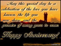 Anniversary Meme - happy anniversary glitter graphics comments gifs memes and