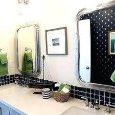 Nautical Kitchen Cabinets Nautical Bathroom Vanity Cabinet Nautical Bathroom Makeover