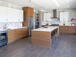 toronto u0027s aya kitchens modern designs get noticed woodworking