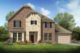 search friendswood new homes find new construction in friendswood tx