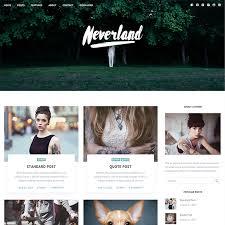 11 free feminine wordpress themes a prettier web