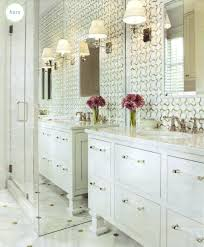 beautiful small bathrooms house beautiful small bathrooms low budget bathroom makeovers