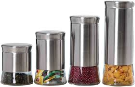 canister set 252944050837 29 99 fastmosts top