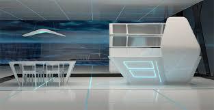 inspired home interiors general futuristic kitchen dining inspired home interiors