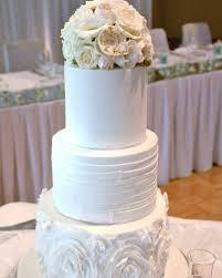 wedding cake newcastle project cake wedding cakes tuggerah easy weddings