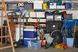 Furniture Storage Units Are There Benefits To Heated Storage Units Find Out From
