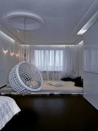 bedroom hammock chair bedroom 92 images bedding cool indoor