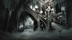 dracula u0027s castle u2014 the mindtrap escape rooms