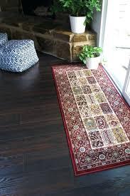ikea runner rug runner rugs ikea area rugs appealing runner rug rug red white brow