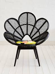 Home Design Stores Australia Shop The Family Love Tree In Australia The Sweet Escape
