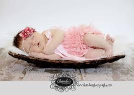 Photography San Antonio Chanda U0027s Photography Brooklyn U0027s Debut San Antonio Newborn