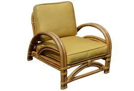 Vintage Bamboo Patio Furniture - art deco patio furniture