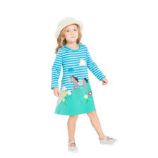 girls horse dresses online girls horse dresses for sale