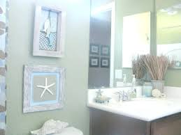 nautical bathroom decor ideas decorations for bathroom bathroom decor ideas cheap