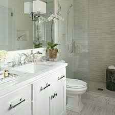 Small Bathroom With Shower Only by Download Small Bathroom Designs With Shower Gurdjieffouspensky Com
