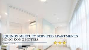apartment equinox serviced apartments hong kong room design