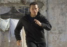 Ex Machina Ava Actress Ex Machina U0027 Actress Alicia Vikander To Star Opposite Matt Damon In