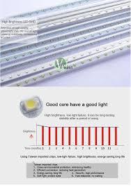led decorative serial lights home decor led light decorative mini