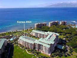 Honua Kai Map Hawaii Rental Honua Kai Konea 604 Hawaii Life Vacations