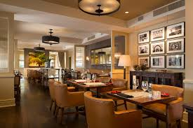 Schooners Coastal Kitchen - woodside hotels photo gallery california hotels