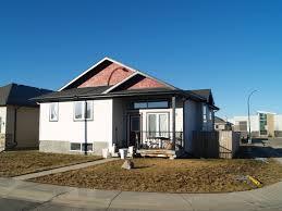2005 raised bungalow only 314 900 u2013 blake king red deer realtor