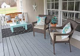 porch decorating ideas porch decorating ideas for christmas
