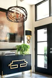 Entry Foyer Lighting Ideas by Chandeliers Entry Chandelier Lighting Foyer Capitol Lighting