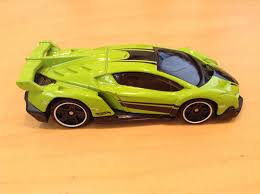 Lamborghini Veneno Yellow - julian u0027s wheels blog lamborghini veneno 2017 hw exotics