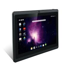 dragon touch y88x plus with firmware 7 u0027 u0027 google android 4 4 4 quad