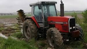 massey ferguson mf 3690 tractor service repair manual