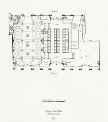 retail space floor plans 52 1980 ground floor plan 60wall brochure jpg
