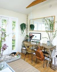 design ideas small spaces awesome office space decorating ideas gallery interior design