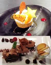 cuisine du bonheur fr cuisine du bonheur fr 28 images sticker cuisine la recette du