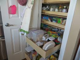 Roll Out Pantry Shelves by All The Pantry Storage Space You Need In Your Lawrence Home With