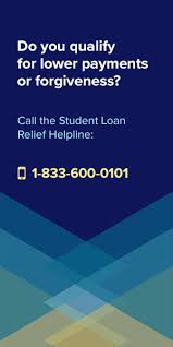 2017 guide to federal student loan relief programs fsld