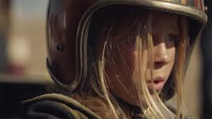 call audi audi s bowl ad is an emotional call to for pay equity