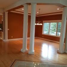 hardwood floors 70 photos flooring 15100 se 38th st