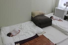 Floor Bed Frame New Toddler Bed Vs Mattress On Floor Toddler Bed Planet